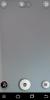 HTC 616 MIUI v4.28 - Image 4