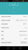 H60-L12 –ANDROID 5.1.1 –ORIGINAL