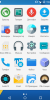 CM12.1 Stable 11.03.2016 - Image 2