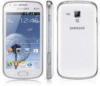 Samsung Clone S7562