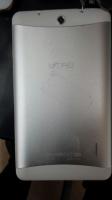 UTab LITE7 Plus