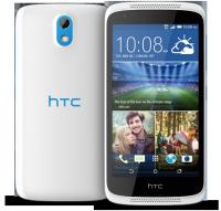 Stock rom HTC 526