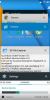 CyanogenMod 12.1 Bugless v2.2 new version - Image 3