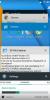 CyanogenMod 12.1 Bugless v2.2 new version - Image 3