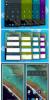 UpdateNew Mediamod Marshmallow5 MMv5 Mtk6572 - Image 1