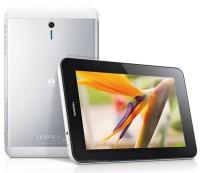 Huawei MediaPad 7 Youth S7-701u