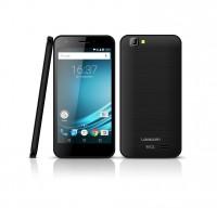 Smartphone 5″ 4G LTE Quadcore – L-ITE 502+