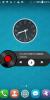 Hive UI - V3 port (XOLO) - Image 3