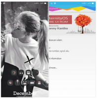 Rom EternityOS Mod VibeUi LenovoA369i jb 4.2