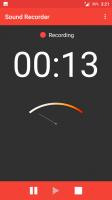 CyanogenMod 12.1 V3 [Bugless]
