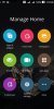 ASUS Zenfone ROM For Micromax Canvas Nitro A310 [Lollipop 5.0.1 Stable] - Image 4