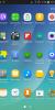 GalaxyNote5 Marshmallow UI V2 - Image 2