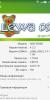 Lewa OS 6 - Image 3