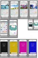 Rom J MOD Mediatek Mtk6572 Android