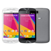 BLU DASH C MUSIC D390L 512MB RAM 4GB ROM MT6572 DUAL CORE