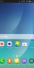 GalaxyNote5 Marshmallow UI V2 - Image 1