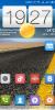 MIUI V7 (6.2.18) - Image 8