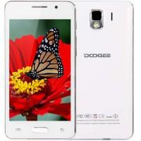Doogee Moon DG130