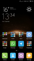 MIUI V7.1.2 Stable