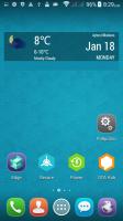 Hive UI – V3 port (XOLO)