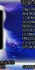 DNDMOB PREDATOR N900S MTK6582 - Image 1