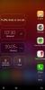 HTC 616 Lewa 5 stable - Image 8