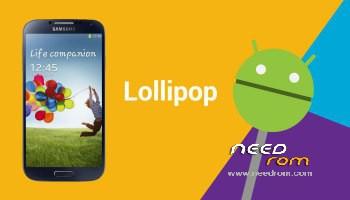 Galaxy S4 I9505 « Needrom – Mobile