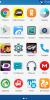 CyanogenMod 12.1 Bugless v2.2 new version - Image 1