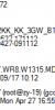 Rom Backup Tengda E6  MTK6572 - Image 1