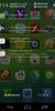 HTC 616 Lewa 6 - Image 4