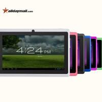 Firmware Allwinner A33 Dualcore for Alldaymall a88x 7″