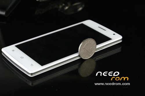 ROM Lenovo a820c+ China Clone | [Official] add the 01/08/2016 on Needrom