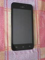 Huawei_A820T_Files_to_FlashTool_&_NVRAM