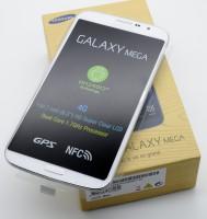 Galaxy I9205 MEGA 6,3 LTE