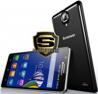 Lenovo A536 Official Multilanguage