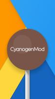 cyanogenmod 12.1 for DOOGEE DG800