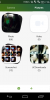 HTC 616 Lewa 6 - Image 6