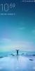 Lenovo A7000 MIUI 7-V7.0.7.0 - Image 3