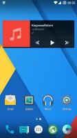 InnJoo ONE 3G HD CyanogenMod 12.1