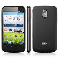 ZTE V889F Rom with Google apps working