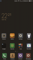 MIUI v7 for STAR N9000