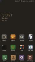 MIUI v7 for STAR N9000
