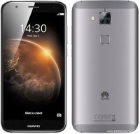 Huawei G8 (L01) B130 Lollipop Firmware [EMUI 3.1] [Europe]