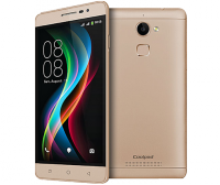 Coolpad Shine-R106