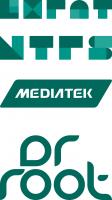 exFAT & NTFS patch MTK