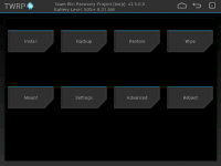 TWRP ONLY FOR MEDIACOM 7S2B3G1 (tablet)