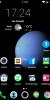 CyanogenMod Update - Image 2