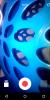 Blisspop v3.5 - Image 4