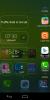 HTC 616 Lewa 6 - Image 2