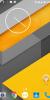 AOSP (infinix port) X6 - Image 1